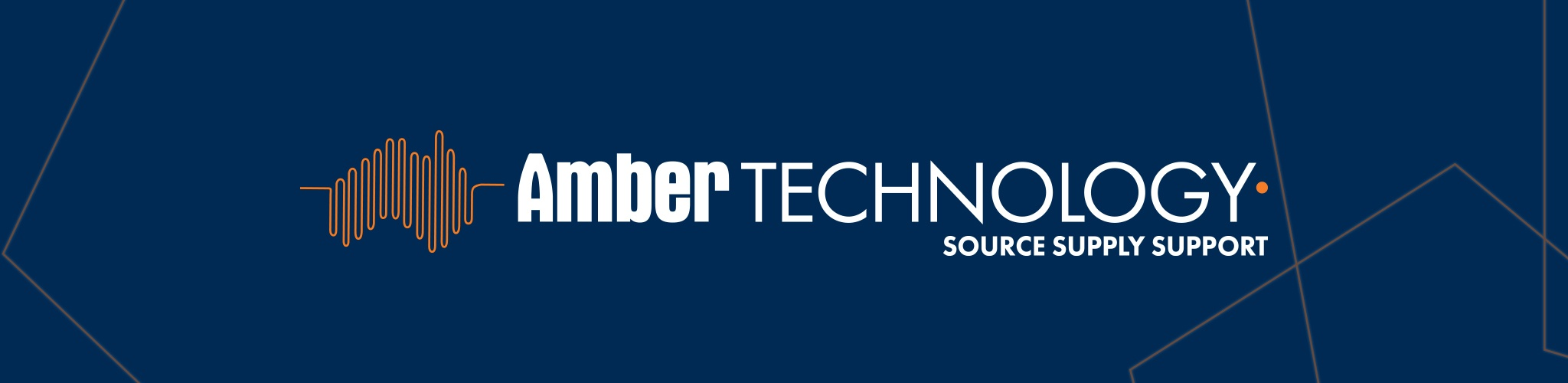 amber_logo.gif