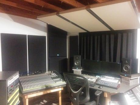 Adam Shiloah studio.jpg