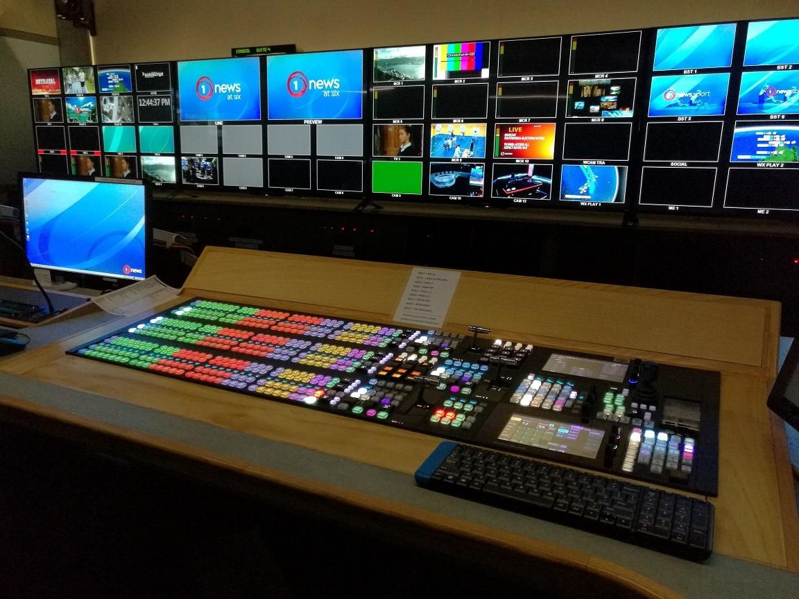 TVNZMav1.jpg