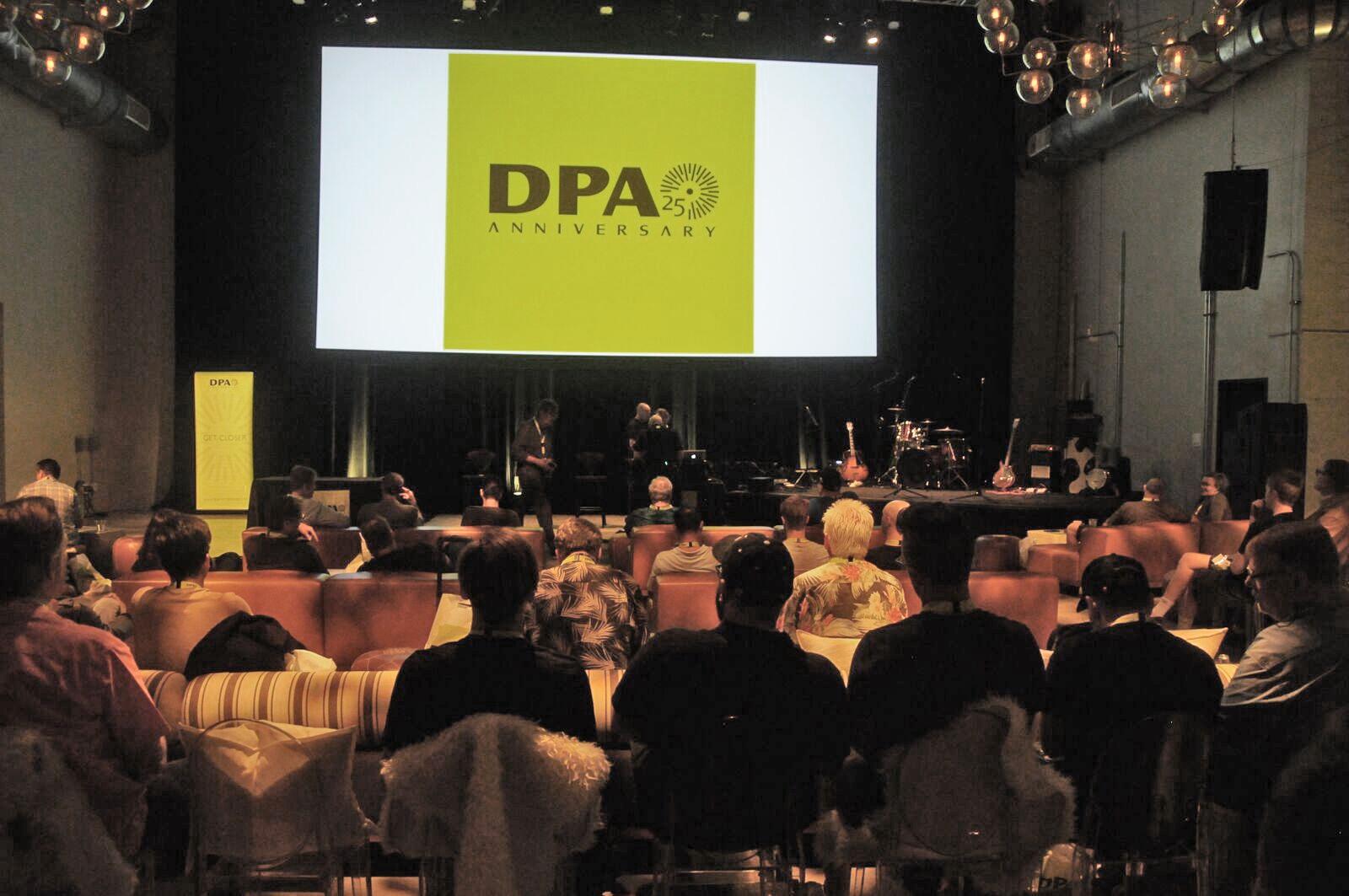 DPA World Tour 2.jpg