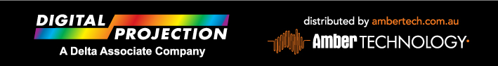 Digital-Projection-Generic-Footer