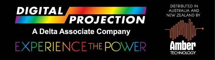 Digital-Projection-Generic-Header