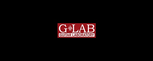 GLAB.jpg