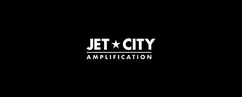 JET CITY.jpg