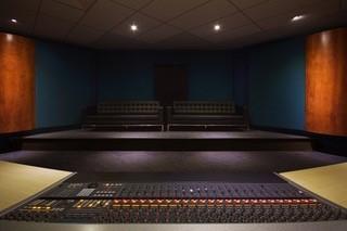 SCU Studio A - 1-1